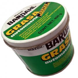 Grasa Bardahl Homocinetica de 450 gm