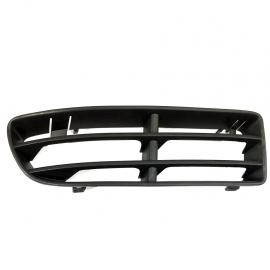 Rejilla Derecha de Facia Delantera Original para Jetta A4