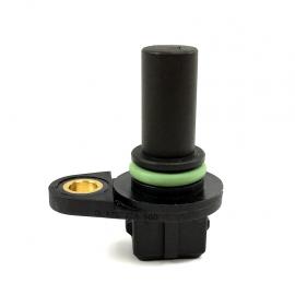Sensor de Velocidad ORIGNAL de Conector Cuadrado para Golf A4, Jetta A4, New Beetle