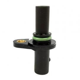 Sensor de Velocidad ORIGNAL de Conector Ovalado para Golf A4, Jetta A4, New Beetle