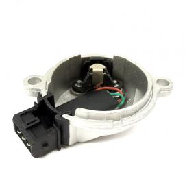 Sensor de Posición del Árbol de Levas de Motor 1.8L Turbo para Golf A4, Jetta A4, New Beetle, Passat B5, León Mk1