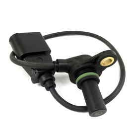 Sensor de Velocidad de Transmisión Automática Original para Golf A4, Jetta A4, New Beetle
