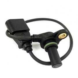 Sensor de Velocidad ORIGINAL para Golf A4, Jetta A4, New Beetle con Transmisión Automática