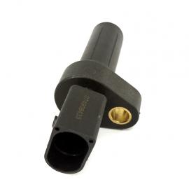 Sensor de Posición de Cigüeñal con Conector Ovalado para Eurovan T4 Motor 2.5L
