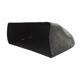 Caja de guantera de Fibra de Vidrio para Combi