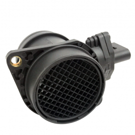 Sensor Maf para Beetle, Golf A4 y Jetta A4