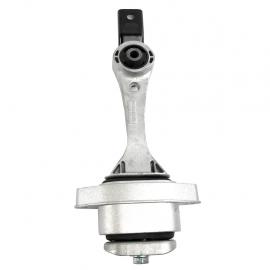 Soporte Trasero de Transmisión Manual y Automática Tipo Brazo con Motor 1.8L Turbo Bruck para Golf A4, Jetta A4, Clásico