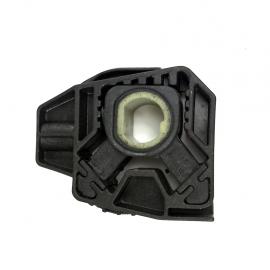 Soporte Superior de Radiador de Agua Original para Jetta A4 2.0, Golf A4 2.0, Beetle 2.0