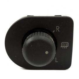 Switch de Espejo color Azu para Golf A4 y Jetta A4