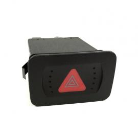 Switch Interruptor de Luces Intermitentes para Golf A4, Jetta A4, Clásico