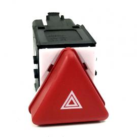 Switch Interruptor de Luces Intermitentes para Eurovan T5, Transporter