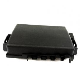 Tapa de Porta Fusibles de Motor ORIGINAL para Golf A4, Jetta A4, New Beetle
