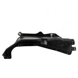 Tolva Inferior de Motor Lado Derecho ORIGINAL para Golf A4, Jetta A4, Clásico
