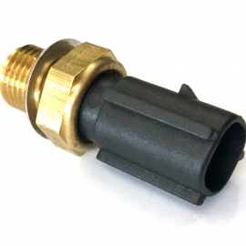 Bulbo Sensor de Temperatura Hella para Pointer