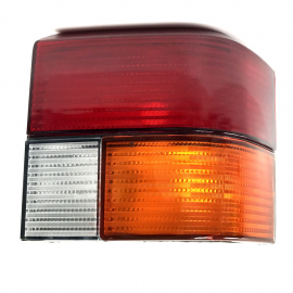 Calavera Acrílica Lado Derecho Mirsa para Eurovan T4