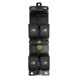Switch de Elevador Delantero (Conductor) para Golf A4 y Jetta A4 Orginal