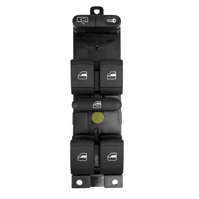 Switch de Elevadores Delantero (Conductor) para Golf A4, Jetta A4 y ...