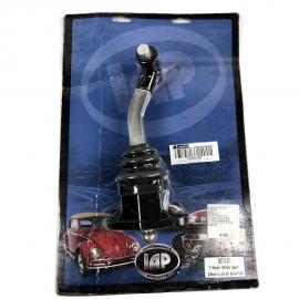 Palanca velocidades Chaparra VW sedan 1600 y 1600i