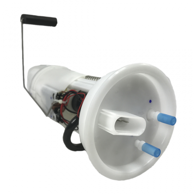 Bomba De Gasolina Completa Para Gol Saveiro 09 14 Refaccionaria