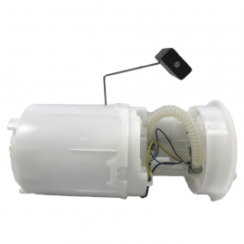 Bomba de Gasolina Electrónica con Flotador para Polo 9N