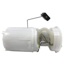 Bomba de Gasolina Electrónica con Flotador Regal Parts para Pointer