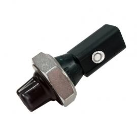 Bulbo medidor de aceite de motor ORIGINAL de conector VERDE para Polo 9N, Lupo, Gol, Ibiza Mk2, Mk3, Córdoba Mk1, Mk2, Vento