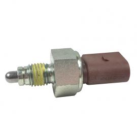 Bulbo Interruptor de Luces de Reversa Original para Polo 9N, Lupo, Gol, Ibiza Mk2, Córdoba Mk1, León Mk1