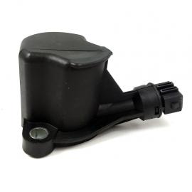 Bulbo Interruptor de Luces de Reversa Bruck para Golf Mk3 VR6, Jetta Mk3 VR6, Beetle, León  Mk1