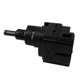 Bulbo Interruptor de las luces de freno ORIGINAL para Polo 9N, Lupo, Gol, Pointer G4, Ibiza Mk3, Córdoba Mk1, Mk2.
