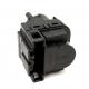 Bulbo Interruptor de las luces de freno ORIGINAL para Polo 9N, Lupo, Gol, Pointer G4, Ibiza Mk3, Córdoba Mk1, Mk2, Vento.