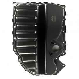 Cárter de Aceite de Motor para Golf A5 GTI, Jetta A6 GLI, León Mk2 Motor 2.0 Turbo