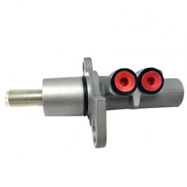 Cilindro Maestro de Frenos para Passat B5