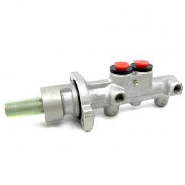 Cilindro Maestro de Frenos sin Depósito Bruck para Polo 9N, Lupo, Ibiza Mk2, Mk3 Córdoba Mk1, Mk2