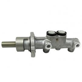 Cilindro Maestro de Frenos para Polo 9N, Lupo Ibiza Mk3, Cordoba Mk2