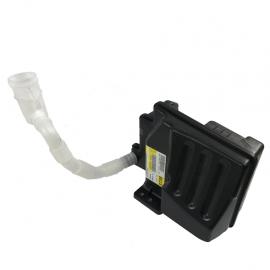 Depósito de Agua de Limpiadores Original para Jetta A6 2.5FSI, Bora 2.5FSI, Caddy 1.6, Toledo 2.0, Golf A6 1.4TSI