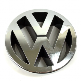Emblema ORIGINAL de Parrilla VW para Bora GLI