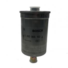 Filtro de Gasolina BOSCH para Golf A3, Jetta A3, Passat B3 y B4