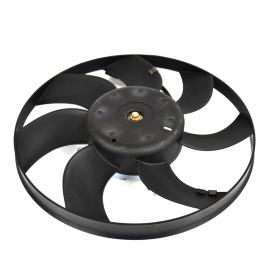 Motoventilador auxiliar derecho para Bora 2.5