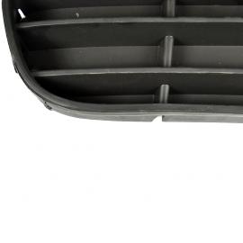 Rejilla de Facia Delantera Lado Derecho Bruck para Polo 9N