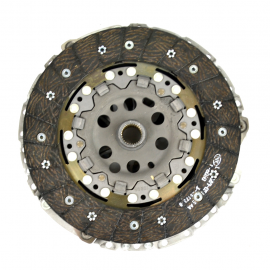 Clutch para Bora 2.5, Golf A5 y New Beetle 2.5 ORIGINAL