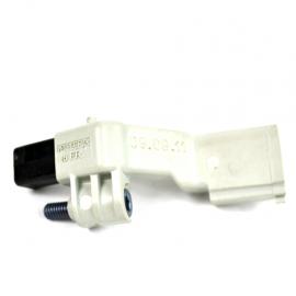 Sensor de Posición de Cigüeñal ORIGINAL para Polo 9N, Lupo, Gol, Saveiro con Motor 1.6L
