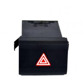 Switch Interruptor de Luces Intermitentes Original para Lupo, Cross Fox