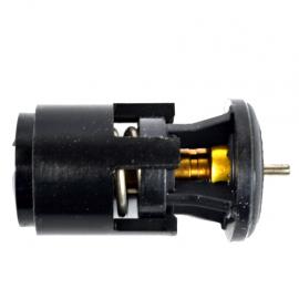 Termostato de Motor 1.6L Original para Polo, Lupo, Cross Fox, Sport Van, Ibiza, Cordoba, Gol