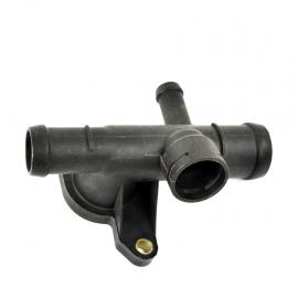 Toma de Agua de Motor 1.8L Turbo Original para New Beetle