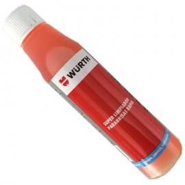 Super Limpiador de Parabrisas Concentrado Wurth
