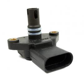 Sensor de Presión de Aire MAP Hella para Pointer, Polo 9N, Lupo, Crossfox, Ibiza Mk3, Cordoba Mk2