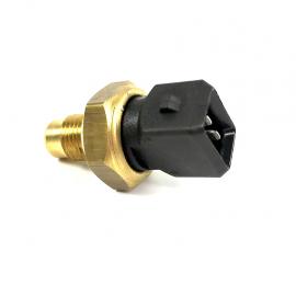 Bulbo Sensor de Temperatura de 2 Patas Hella para Pointer