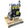 Motor para Golf A4, Jetta A4 y Jetta Clasico