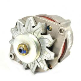 Alternador BOSCH Acumulador de Corriente para Chevy TBI Motor 1.4L
