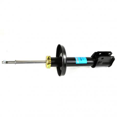 Amortiguador Delantero para Chevy C1, C2, C3, Chevy Pick-up